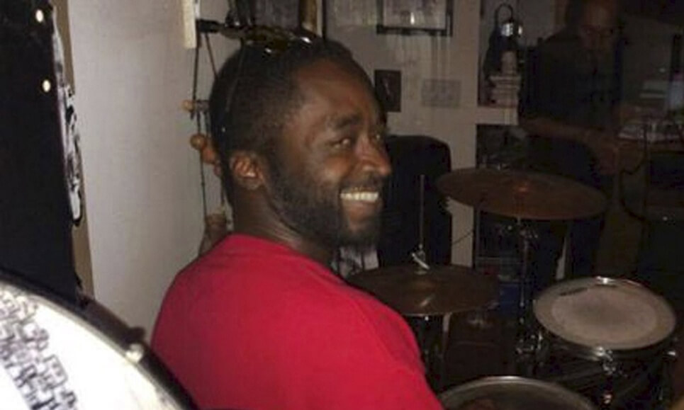 Florida: Church Drummer Shot Dead By Police After Car