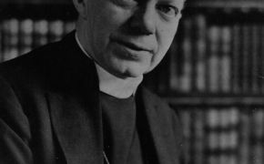 Church of England hits back over claims it is 'delaying' George Bell report