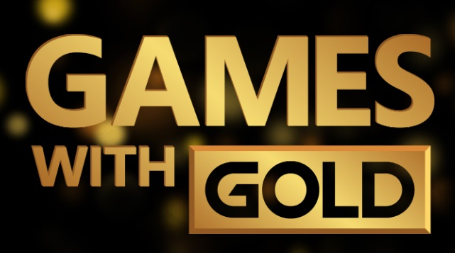 Xbox Games with Gold rumors: New leak hints at potential Xbox One and Xbox 360 lineups for March 2016