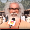 KP Yohannan answers critics, says GFA is working towards ECFA reinstatement
