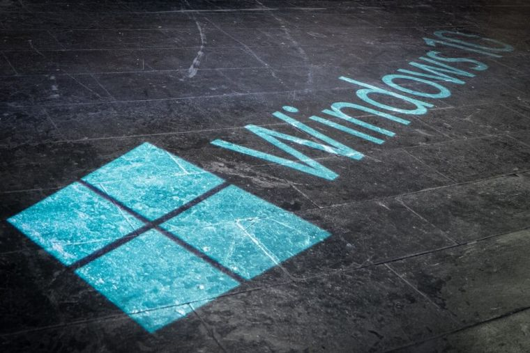 how to create new user in windows 10 through cmd