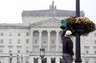 northern-ireland-stormont-assembly