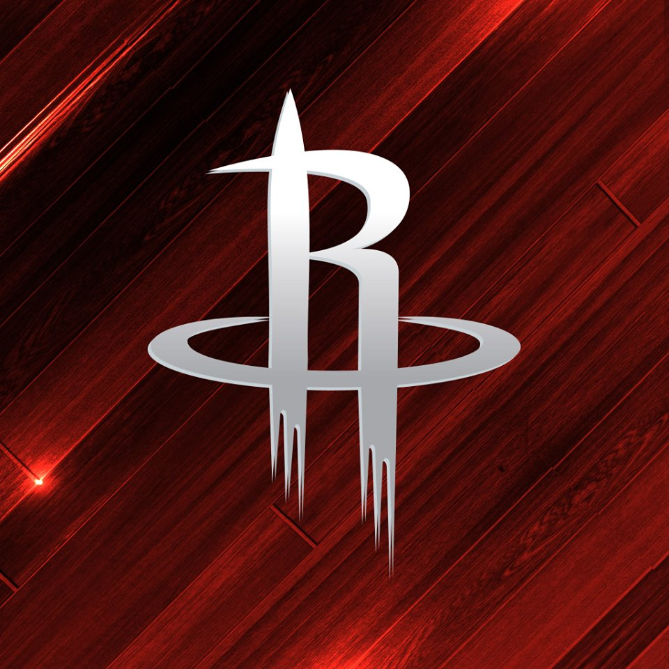 Houston Rockets 2015 trade rumors: Could team be looking ...