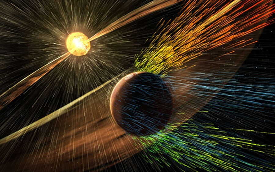 Mars mystery unravelled: NASA finds reason why Red Planet can\'t support life