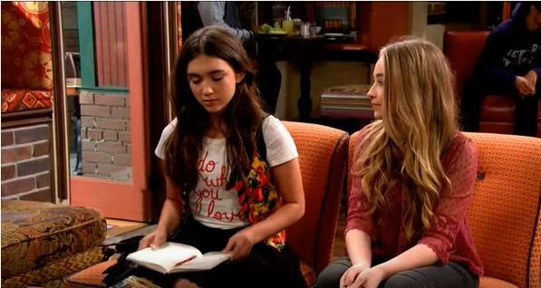 girl meets stem spoilers tumblr Even though the second season of girl meets world have yet to conclude, details for the third season of the series were already revealed.
