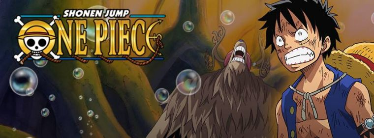 'One Piece' 824 Chapter spoilers and prediction ...