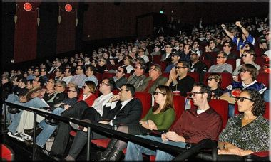 Sex performed with audience movies strip farming