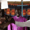 Bishops broker South Sudan peace deal: 'They have forgiven each other'