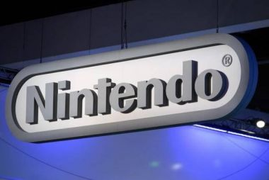 new car registration release datesNintendo NX release date rumors big unveil of new console may