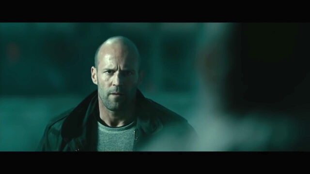 \'Fast and Furious 8\'...