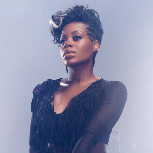 Christian Singer And American Idol Winner Fantasia Barrino Thankful To God For Saving Her After Suicide Attempt