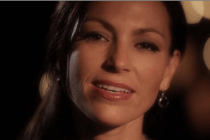 Joey Feek cancer latest update: Husband Rory Says 'She's Ready to Come Home' to Jesus