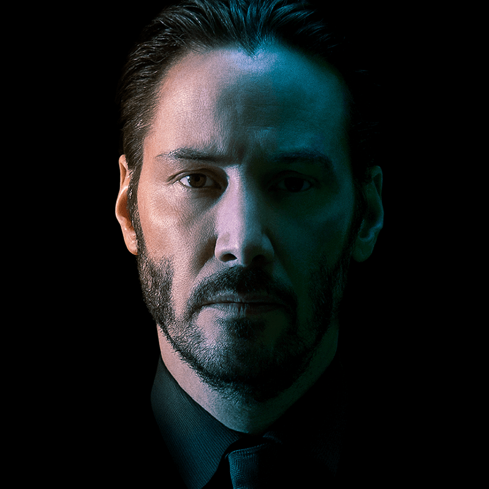 Next Avatar Movie Release Date: \'John Wick 2\' News: Filming For The Upcoming Movie