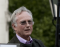 Richard Dawkins believes Christianity is important