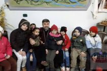 assyrian-christians-released-january