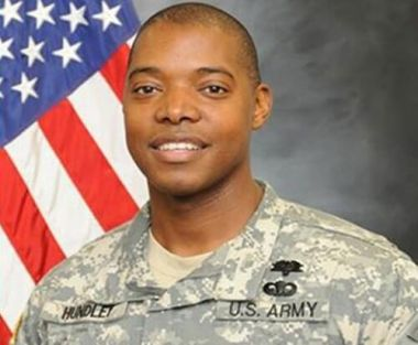 U S  military health officer draws complaint for writing