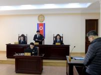 pastor-hyeon-soo-lim-stands-trial-in-north-korea