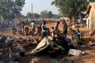 central-african-republic-idp-camp-bangui