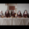 Religious comedy 'Ave Maria' gets Oscar nomination for Best Live Action Short Film