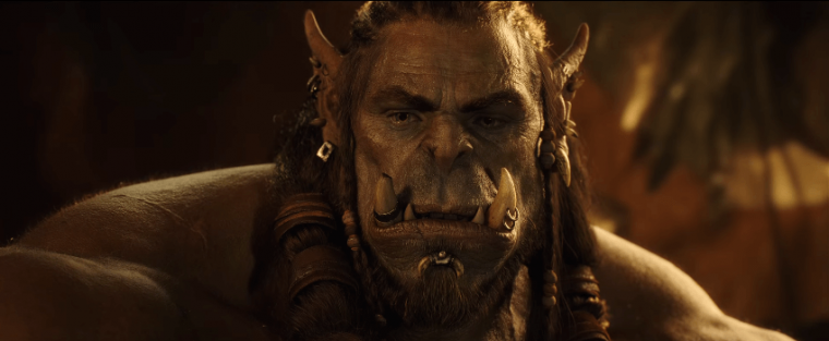 warcraft movie release date news china market will be able to