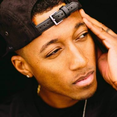 Lecrae says Kanye West\'s new album \'The Life of Pablo\' is