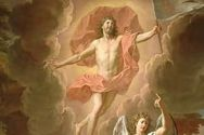 resurrection-of-christ-painting