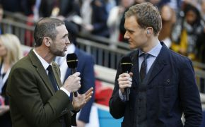 BBC to celebrate Easter as 'most significant and holiest of times' with boosted coverage
