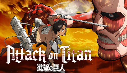 'Attack on Titan' season 2 release date: Battle with ...