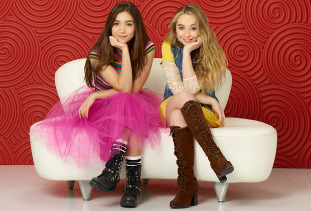 girl meets world spoilers maya and lucas tumblr Preview images and details about the girl meets world episodes girl meets rah rah girl meets world spoilers: maya and lucas try to figure out their feelings.
