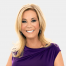 Kathie Lee Gifford explains why she thinks Christians should not date non-believers