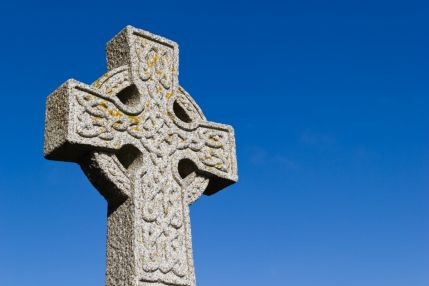 Why, as an evangelical, I'm falling in love with Celtic liturgy