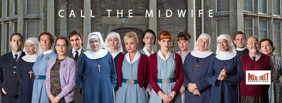 Call the Midwife' season 5 finale spoilers, plot rumors: Dr ...