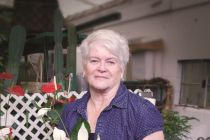 Christian florist faces thousands in legal fees after losing court appeal in gay wedding case