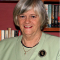 Ann Widdecombe appointed head of Christian pro-Brexit group