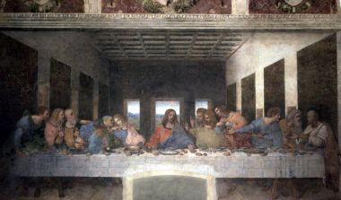 the last supper what can we learn from jesus final meal
