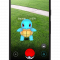'Pikachurch': Get thee to church to catch that Pokémon