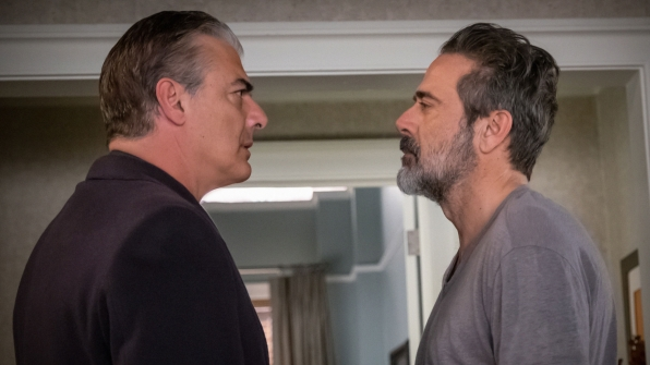 'The Good Wife' season 7 episode 19 spoilers: Alicia ...