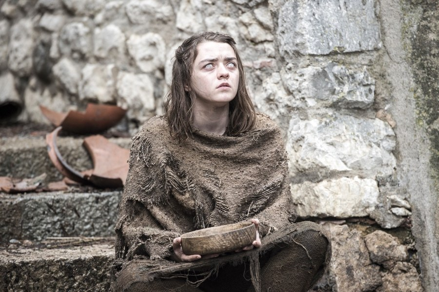 Disappointing, 'Game of Thrones' Final Season Won't Air Until April 2019
