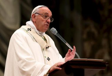 amoris laetitia 10 key quotes on marriage and the family from pope