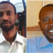 Sudan releases pastor imprisoned without charge since December