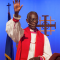 Archbishop of Kenya retaliates in 'forged' letter row