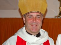 bishop-of-chelmsford