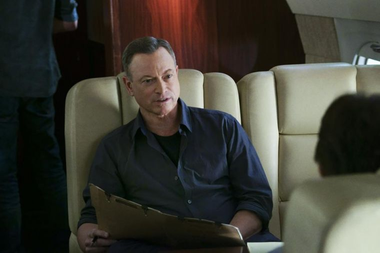 39 criminal minds beyond borders 39 renewed or cancelled gary sinise wants clich free jack. Black Bedroom Furniture Sets. Home Design Ideas