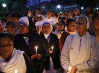 christian-persecution-in-india