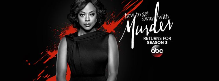 How to get away with murder season 3 premiere date spoilers abc how to get away with murder season 3 ccuart Images