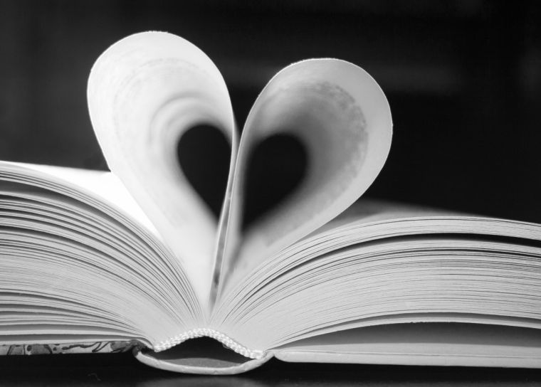 God is love: Understanding the 3 different words for Love in the New