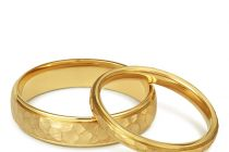 Fairtrade wedding rings: 5 ethical options for your big day