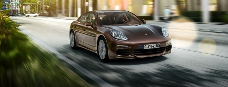 2017 porsche panamera u s release date hatchback with new v8 engine will have full airing this. Black Bedroom Furniture Sets. Home Design Ideas