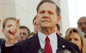 Sexual misconduct claims: Who are Roy Moore's evangelicals backers and what lies at the root of their support?