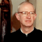 Kosovo: British former priest accused of abuse should not be extradited - court